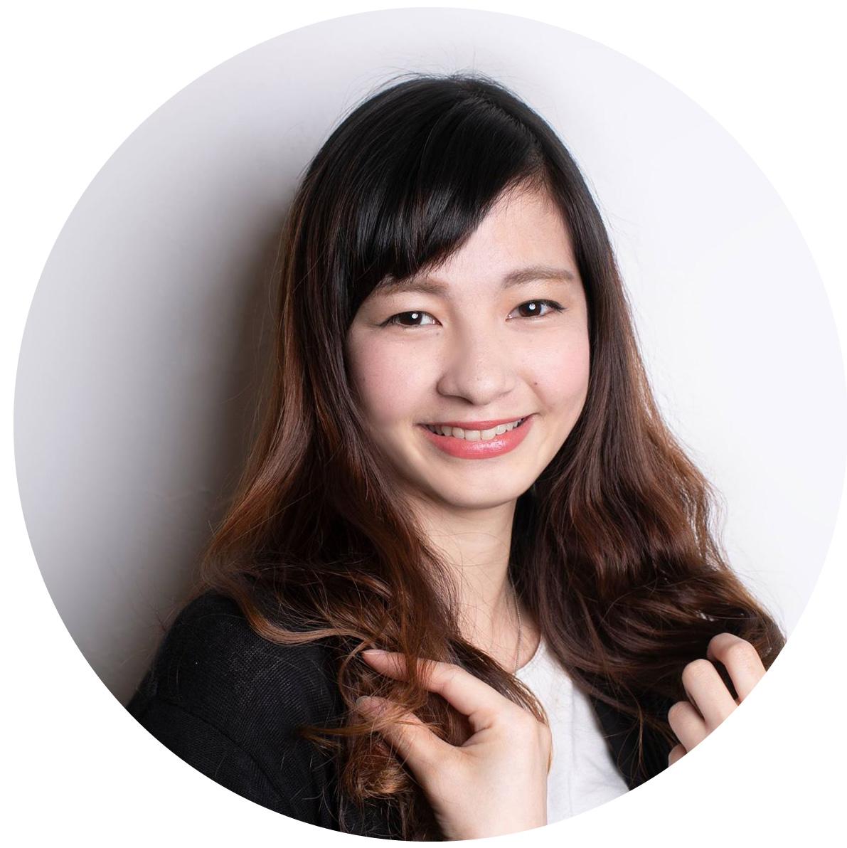 CHIEKO OHYAMA